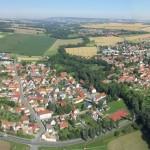 (Magdalaer Strasse, 99441 Mellingen, Germany)