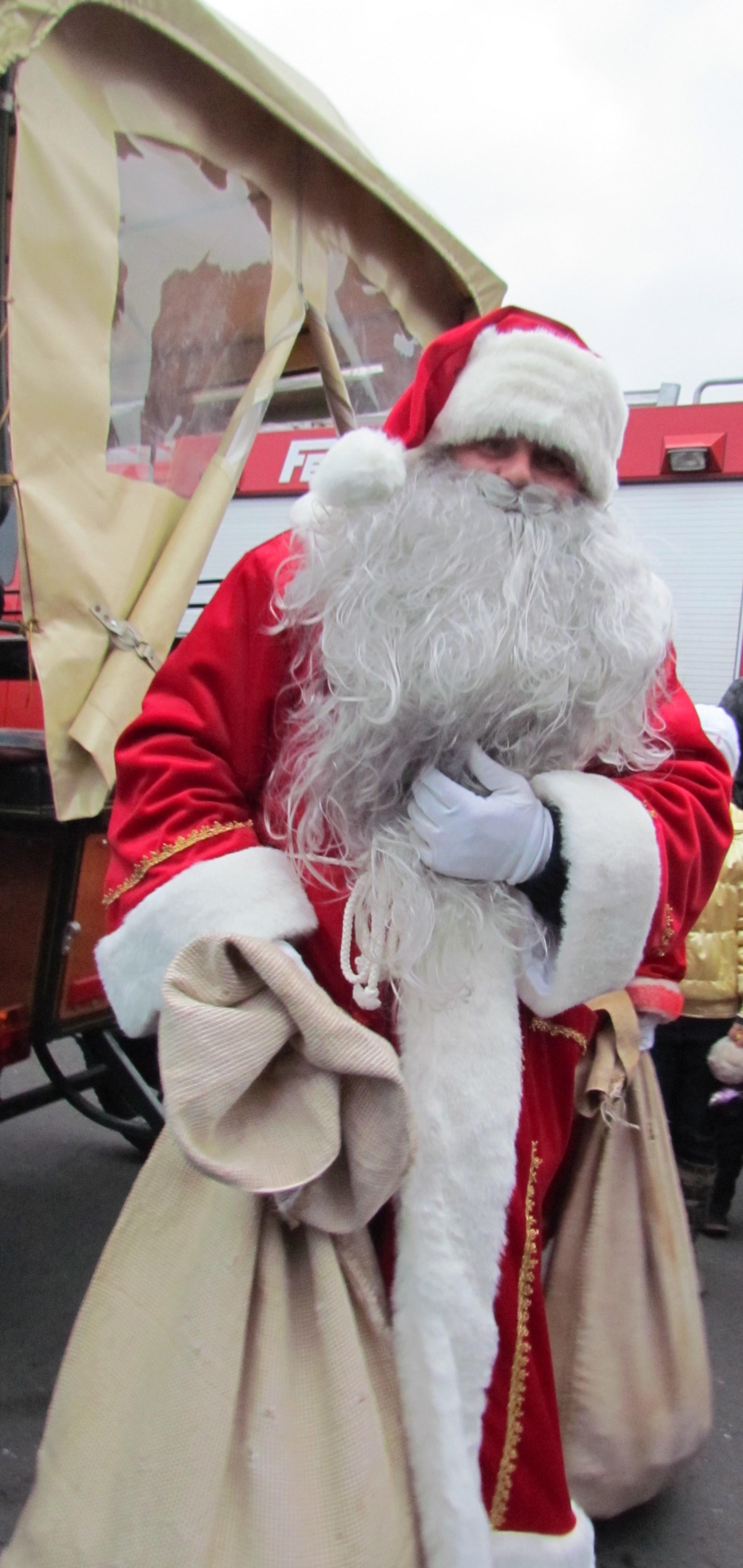 01 Weihnachtsmarkt 01.12.2013 014