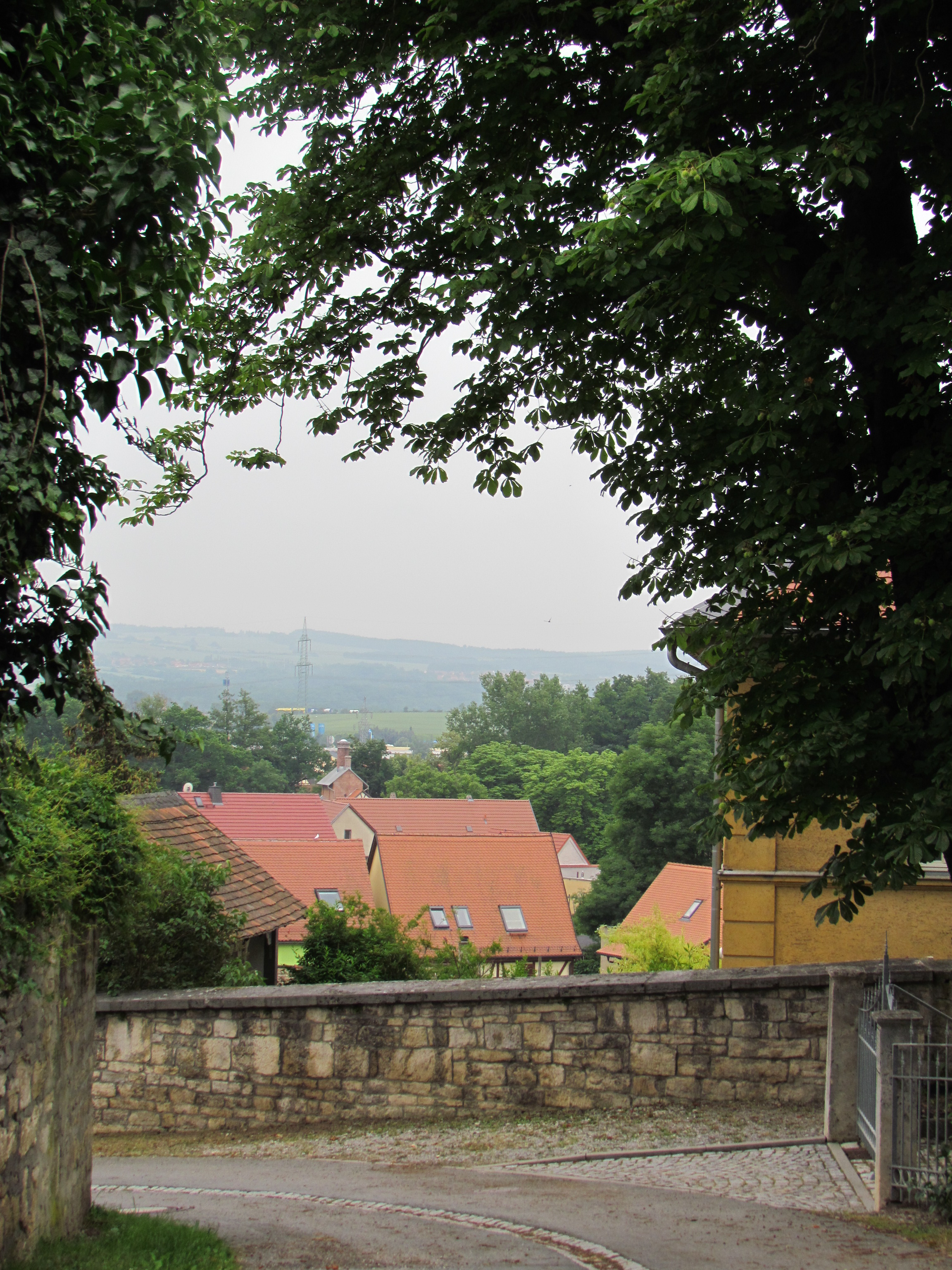 Mellingen, Juli 2013 014