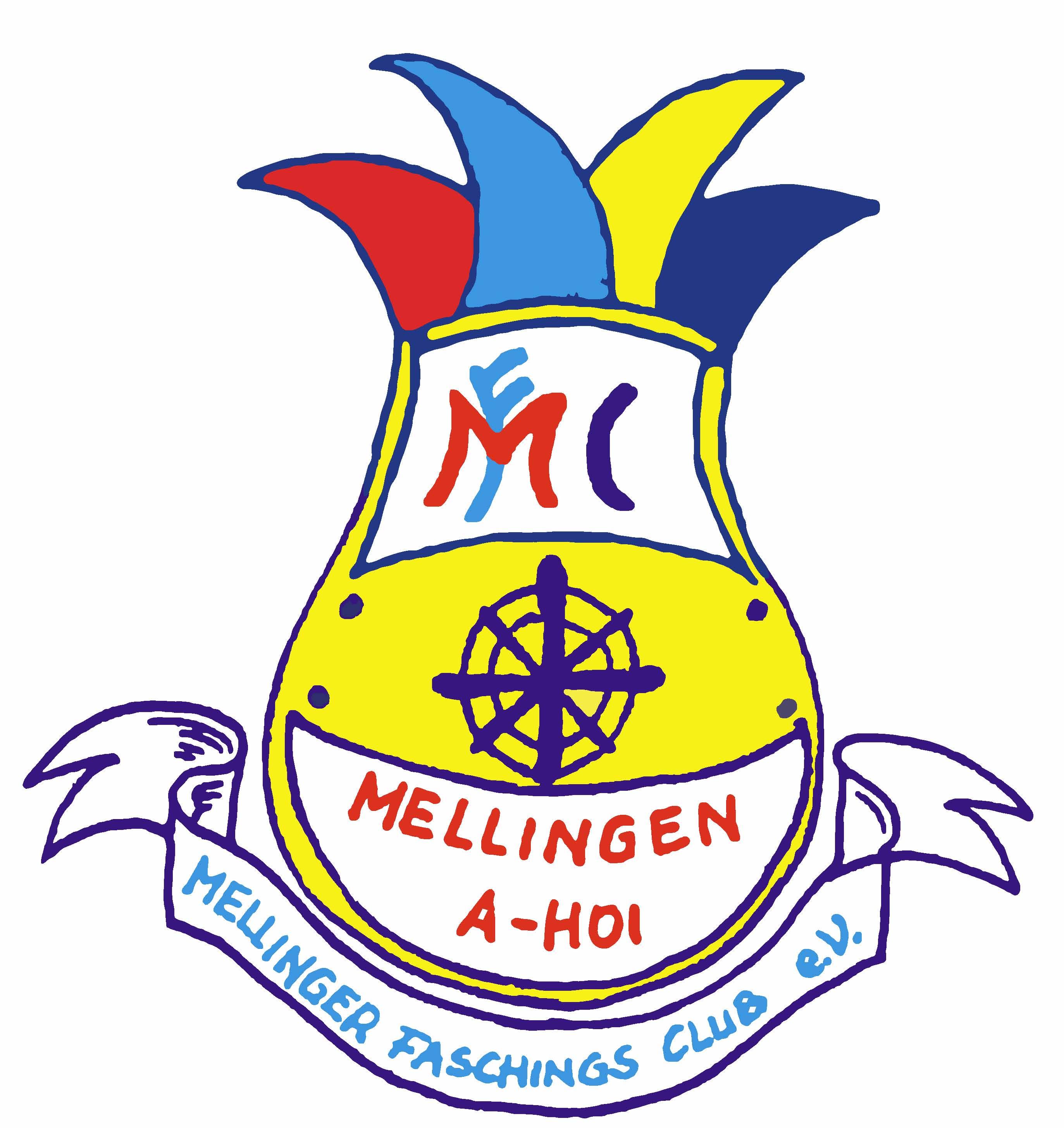 Logo_Fasching_in_Mellingen