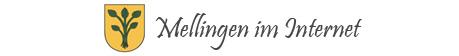 mellingen-online.de